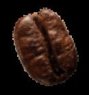 demo-attachment-38-coffee-beans-P4MXYZD5